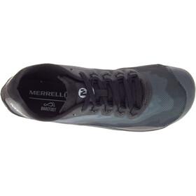 Merrell Vapor Glove 4 Buty Kobiety, black